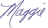 Maggie-Electronic Signature.jpg